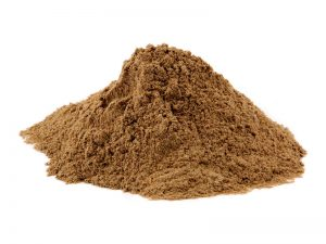 Organic Angelica Root Extract Powder