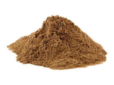 Organic Angelica Root Extract Powder