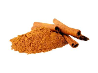 Organic Cassia Bark Extract Powder