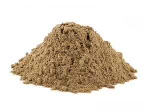 Organic Echinacea Purpurea Extract Powder