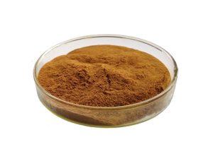 Organic Epimedium Extract
