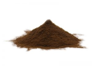 Organic Ganoderma Lucidum Extract Powder
