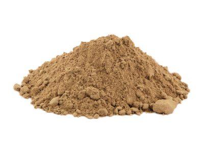 Organic Gentian Root Extract Powder