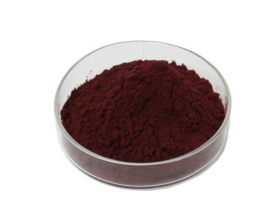 Organic Grapeseed Extract