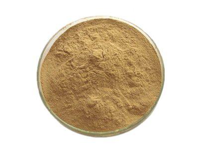 Organic Maca Extract