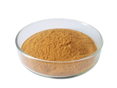 Organic Oolong Tea Extract Powder