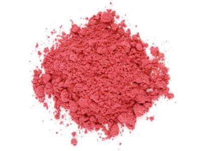 Organic Raspberries Powder