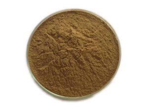 Organic Resveratrol