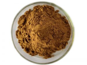 Organic Salvia Miltiorrhiza Extract Powder