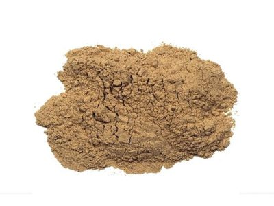 organic Dandelion Root Extract Powder