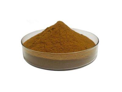 organic Rhodiola Rosea Extract Powder