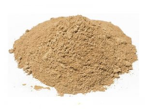 organic lion's mane extract powder